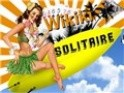 Waikiki Solitaire Free