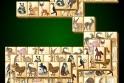 Állatos mahjong, nemcsak profiknak!  Vigyázz, egyre nehezebb lesz!