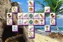 Mahjong a kalózok kincseivel! Találd meg a legértékesebb darabokat!