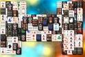 A Mahjong megunhatatlan! A színekre is figyelj!