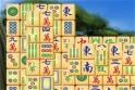 Ismét egy újabb Mahjong, mindenki örömére!