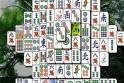 Ha a mahjong játékok közül kellene kiválasztani a legjobb játékok egyikét, akkor mi biztosan erre az online játékra szavaznánk!