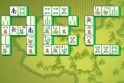 Ismét egy zseniális Mahjong!