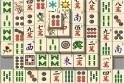 Egy igazi mahjong-klasszikus, ne hagyd ki te sem!
