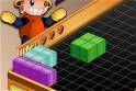 Vérbeli Tetris, nemcsak profiknak! Vigyázz, egyre gyorsabb!
