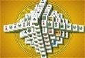 Bontsd le a Mahjong-tornyot!