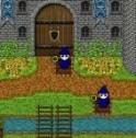Védd meg birodalmad az ellenségtől! Vess be harcosokat és varázslókat is!Ha komolyan gondolod, erre a játékra rámehet akár az egész napod is.
