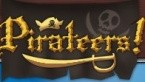 Egy hajót kell a győzelemre vezetned a kalózos hajós játék során. Lődd ki az összes ellenséges támadót, és fejleszd a naszádodat az online játékban.