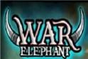 Mi kell a háborúhoz? Pénz, pénz, pénz... de most inkább egy elefánt!