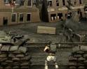 Harcolj terroristák ellen! Folyamatosan fejleszd katonádat, mert az ellenfelek is egyre felszereltebbek lesznek!