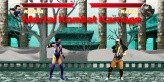 A legendás játék visszatért! Szállj harcba és nyerj minél több párbajt!Figyelem! A Mortal Kombat véresebb az átlagnál!