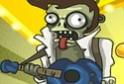 Ismert sztárok, akikből zombik lesznek. Találd meg őket!