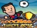 Goooaaal 2012