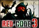 Red Code 3
