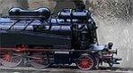 Dübörög a vonatos játék, induljon a szállítmány, de lehetőleg a legtöbb érjen belőle célba az online játék alatt.
