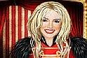 Britney Spears Wambie