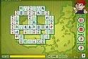 Mahjong, ahol még a pályák alakját is megválaszthatod!