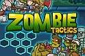 Likvidáld a zombikat, ne add fel soha, de soha!