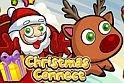 Már most elindítottuk a karácsonyi játékok egyik legjobbikát, ami egyébként egy mahjong játék! Vesd bele magad te is ebbe az ingyenes online játékok egyik legjobbikába!