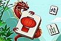 Klasszikus mahjong egy remek csavarral. De többet nem árulunk el, iránya játszani!