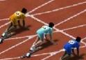 A 100 méteres síkfutást meg tudod nyerni?