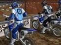 Résztvevője lehetsz egy motoros versenynek, de hogy győztese is? Nos, ez csak rajtad áll!