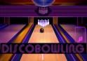 Légy a bowling-terem legjobbja! A remek zene már alap a jó játékhoz.