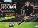 Kapura kell lőnöd, olyan ügyesen mint Beckham. Ööö, illetve reméljük majdnem olyan ügyes leszel :).