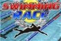 100 méteres gyorsúszás bajnoka lehetsz, csak a technikádat kell csiszolni :).