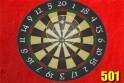 Pub Darts 3D