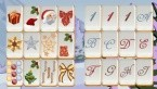 Többféle madzsong közül választhatsz, így sokkal élvezetesebb lesz ez a logikai játék.