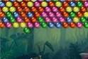Gyönyörű színes gömbök között kell kiválasztanod a megfelelőket. Ha hármat megtaláltál, akkor a jutalompontok nem maradnak el!