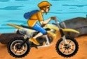 Különböző pályákon bizonyíthatod tudásod, hogy valóban jól tudsz motorzni!