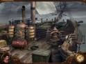 Vámpír Történet: Pandora szelencéje