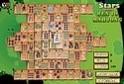 A népszerű rajzfilmhőssel kezdődjék egy Ben 10 játék! Csak annyit mondunk, remek mahjong játék is lesz egyben, és a sorozat minden jelentősebb alakja meg fog jelenni az online játék felületén.