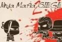 Megint nindzsa leszel, és megint a maffia ellen kell harcolnod! Itt a második része a népszerű akciójátéknak!