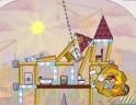 Ha már nem építhetsz, akkor zúzz le mindent! Bontás szakemberrel, rövid határidővel. Egy romos épület lesz a mindenkori háttér és munkaterep, ahol neked kell bizonyítanod, hogy szakértője vagy a rombolásnak. Amire feltétlenül vigyázz: ...