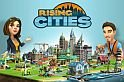 El tudsz vezetni polgármesterként egy online várost?