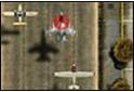 Na végre, egy repülős játék! Iktasd ki a célpontokat, de vigyázz csak az ellenségeset!