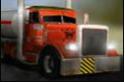 Kocsis játék egy bazi nagy kamionnal, jöhet? Az egyik legnépszerűbb parkolós játék hatalmas monstruma nem fogja könnyen adni magát az ingyenes online játékok világában.