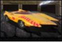 Gyere, vár egy remek 3D autóverseny!