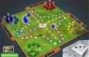 A klasszikus társasjáték internetes verziója, egyedül is játszható!