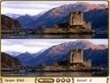 Találd meg a két kép közötti különbséget!