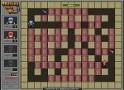A Bomberman-hez hasonló robbantós, labirintus-játék!