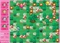 Bomberman az interneten, akár egymás ellen is!