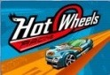 Nálunk is elérhetők a Hot Wheels játékai. Itt megoszthatod a többiekkel a véleményed a játékról és az eredményeidet is elmesélheted!