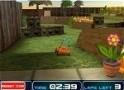 Ez egy távirányautós Rally .V. Dirtes kis autós játék szabad karakterekkel. Beküldte:Vernom