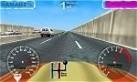 Fantasztikus hangulatú autós játék!