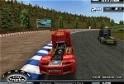 Fantasztikus verseny óriási kamionokkal!