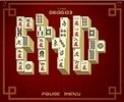 Mahjong a hideg napokra!